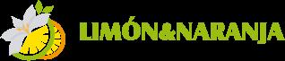 LimonyNaranja